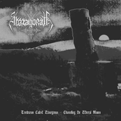Tenebrarum Cadent Exsurgemus - Channelling the Ethereal Moons