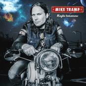 Mike Tramp: Maybe Tomorrow