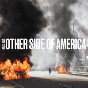 Otherside Of America