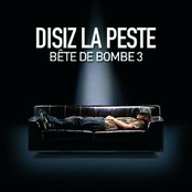 Bête De Bombe 3