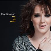 Jen Kirkman: Hail to the Freaks