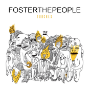 Torches (Best Buy Exclusive Edition)