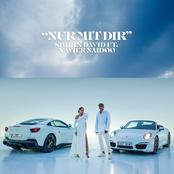 Nur mit Dir (feat. Xavier Naidoo)