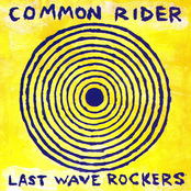 A Place Where We Can Stay by Common Rider