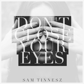 Don't Close Your Eyes - Single