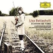 Lisa Batiashvili: Echoes of Time