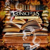 Ill Conscious: The Prerequisite (Instrumentals)