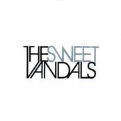 The Sweet Vandals