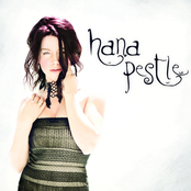 Hana Pestle