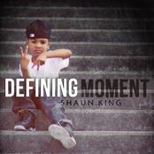 Defining Moment Mixtape