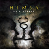 Himsa: Hail Horror