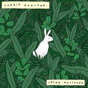 Chloe Moriondo: Rabbit Hearted.