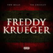 Freddy Krueger (feat. Tee Grizzley) - Single