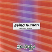 Being Human (Bad Robot Session)