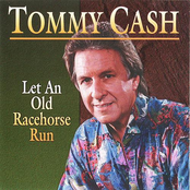 Let an Old Racehorse Run