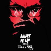 Light It Up (Remix) [feat. Nyla & Fuse ODG]