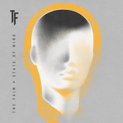 The Faim: State of Mind