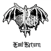 Evil Return