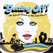 Getting Off! - The Seductive Sounds Of 70's Adult Cinema