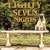87 Nights: Eighty Seven Nights