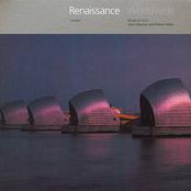 Ascendence: Renaissance Worldwide: London