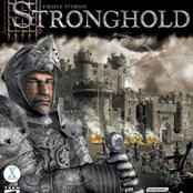 Stronghold Soundtrack