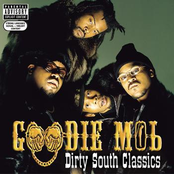 Goodie Mob: Dirty South Classics