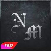 Rap Do Near E Mello: O Sucessor Do L (Nerd Hits)