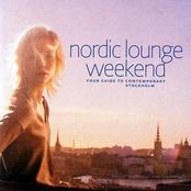 Nordic Lounge Weekend