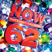 Now That's What I Call Music 62 - CD 1