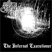 The Infernal Executioner