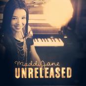 Unreleased (EP)