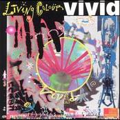 Vivid [Bonus Tracks]