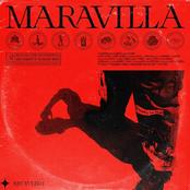 Maravilla - Single