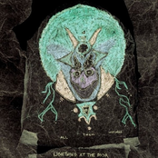 All Them Witches: Lightning At The Door