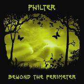 Beyond The Perimeter
