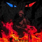 Convolk: ANTIHERO