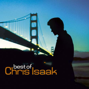 Chris Isaak: Best of Chris Isaak