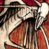 Converge: Petitioning the Empty Sky