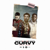 Curvy - Single