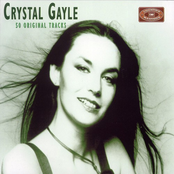 Crystal Gayle: EMI Country Masters