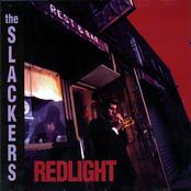The Slackers: Redlight