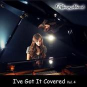 I've Got It Covered Vol. 4