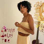 Corinne Bailey Rae - Like A Star
