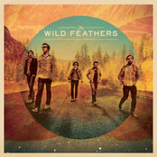 The Wild Feathers: The Wild Feathers (Deluxe Version)