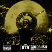GOLD RUSH III