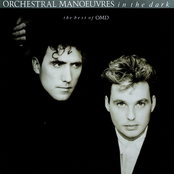 O.M.D.: The Best of OMD
