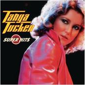 Tanya Tucker: Tanya Tucker / Super Hits