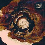 Broken Note: Flood - EP
