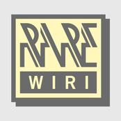 Rare Wiri Chronicles